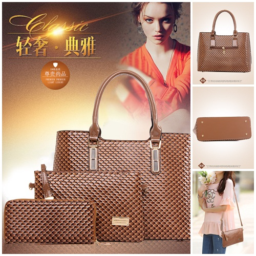 B1806-(3in1) IDR.235.000 MATERIAL PU SIZE L34XH25XW14CM WEIGHT 1300GR COLOR BROWN.jpg