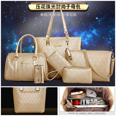 B1809-(6in1) IDR.245.000 MATERIAL PU SIZE L29XH28XW13CM WEIGHT 1450GR COLOR GOLD.jpg