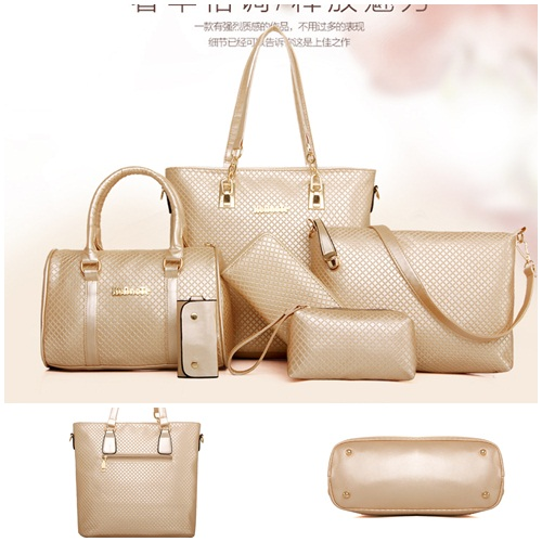 B1811(6in1) IDR.245.000 MATERIAL PU SIZE L29XH28XW13CM WEIGHT 1450GR COLOR GOLD.jpg