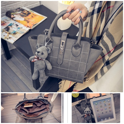 B1856 IDR.186.000 MATERIAL PU SIZE L24XH21XW15CM WEIGHT 800GR COLOR GRAY.jpg