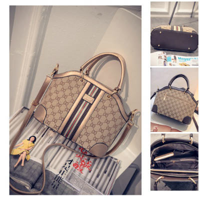 B1857 IDR.218.000 MATERIAL CANVAS SIZE L27XH21XW12CM WEIGHT 800GR COLOR GOLD.jpg