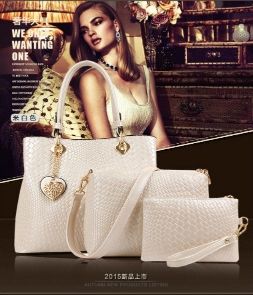 B1859-(3in1) IDR.245.000 MATERIAL PU SIZE L32XH36XW13CM WEIGHT 1400GR COLOR BEIGE.jpg