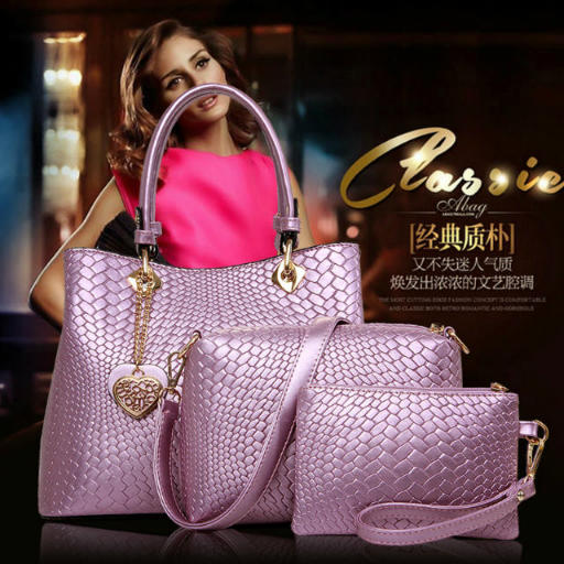 B1859-(3in1) IDR.245.000 MATERIAL PU SIZE L32XH36XW13CM WEIGHT 1400GR COLOR PURPLE.jpg