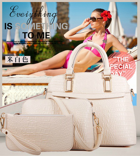 B1867-(3in1) IDR.245.000 MATERIAL PU SIZE L34XH25XW14CM WEIGHT 1200GR COLOR BEIGE