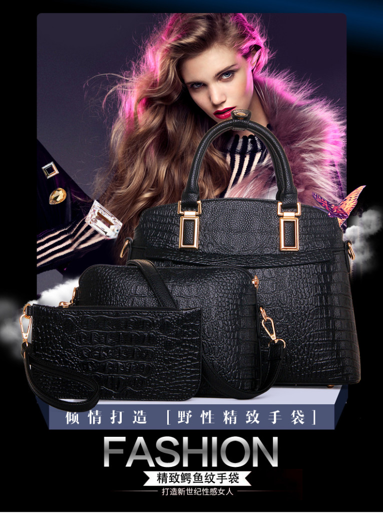 B1867-(3in1) IDR.270.000 MATERIAL PU SIZE L34XH25XW14CM WEIGHT 1200GR COLOR BLACK.jpg