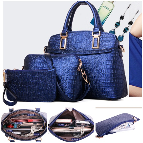 B1867-(3in1) IDR.270.000 MATERIAL PU SIZE L34XH25XW14CM WEIGHT 1200GR COLOR BLUE.jpg