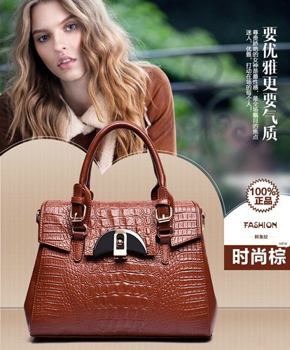 B1905 IDR.215.000 MATERIAL PU SIZE L32XH23XW15CM WEIGHT 1000GR COLOR BROWN