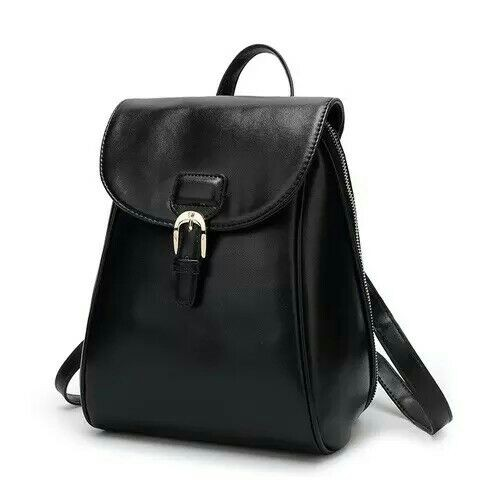 B2019 IDR.205.000 MATERIAL PU SIZE L21XH29XW10CM WEIGHT 900GR COLOR BLACK.jpg