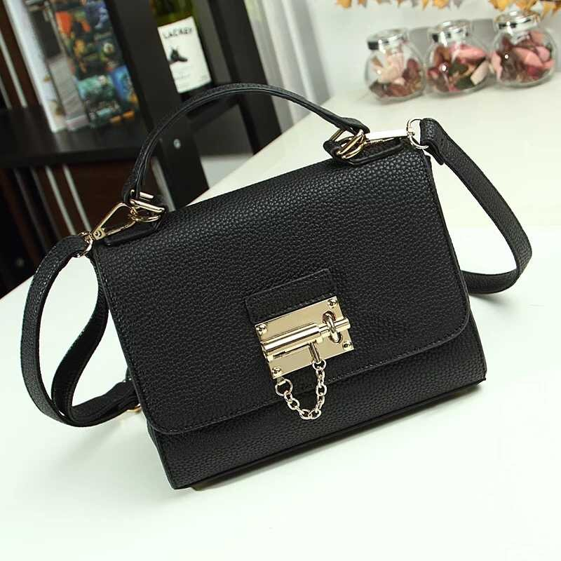 B2033 IDR.195.000 MATERIAL PU SIZE L22XH16XW11CM WEIGHT 700GR COLOR BLACK.jpg