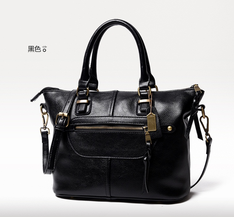 B2041 IDR.206.000 MATERIAL PU SIZE L30XH24XW15CM WEIGHT 850GR COLOR BLACK