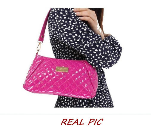 B20446 IDR.18O.OOO MATERIAL PU SIZE L28XH14XW7CM WEIGHT 450GR COLOR ROSE.jpg