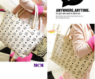 B208 IDR.148.OOO MATERIAL PU SIZE L37XH30XW11CM WEIGHT 550GR COLOR BEIGE.jpg