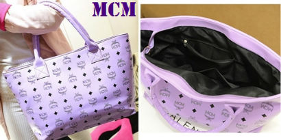 B208 IDR.148.OOO MATERIAL PU SIZE L37XH30XW11CM WEIGHT 550GR COLOR PURPLE.jpg