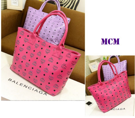 B208 IDR.148.OOO MATERIAL PU SIZE L37XH30XW11CM WEIGHT 550GR COLOR RED.jpg