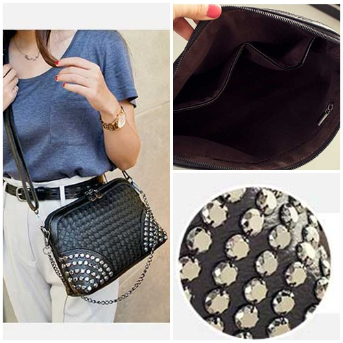 B2099 IDR.172.000 MATERIAL PU SIZE L27XH19XW7CM WEIGHT 600GR COLOR BLACK.jpg
