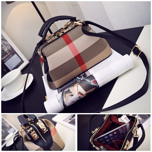 B2443 IDR.178.000 MATERIAL CANVAS SIZE L26XH15XW14CM WEIGHT 700GR B2443 IDR.178.000 MATERIAL CANVAS SIZE L26XH15XW14CM WEIGHT 700GR COLOR BLACKCOLOR BLACK