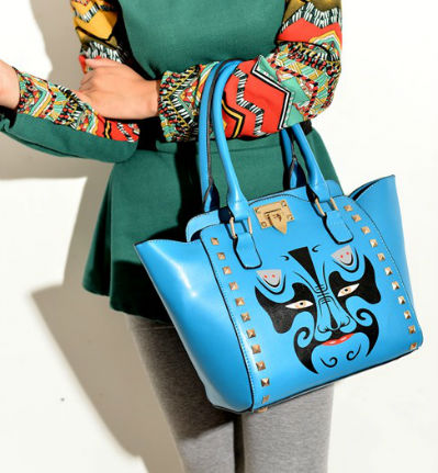 B2621 IDR.198.OOO MATERIAL PU SIZE L25-40XH25X13CM WEIGHT 850GR COLOR BLUE.jpg