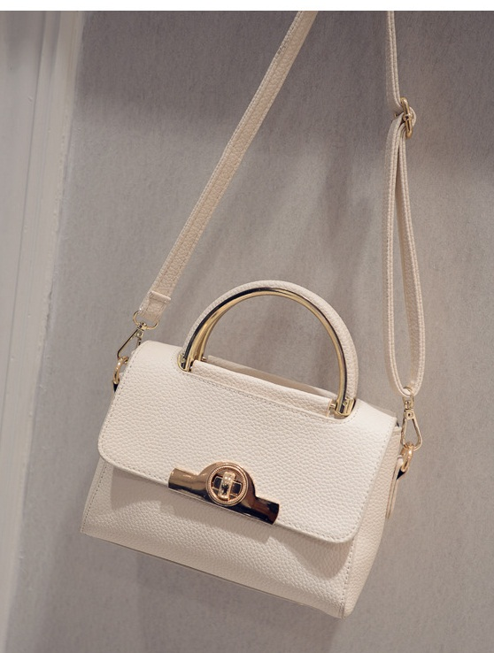 B27004 IDR.169.000 MATERIAL PU SIZE L20XH16XW9CM WEIGHT 700GR COLOR BEIGE
