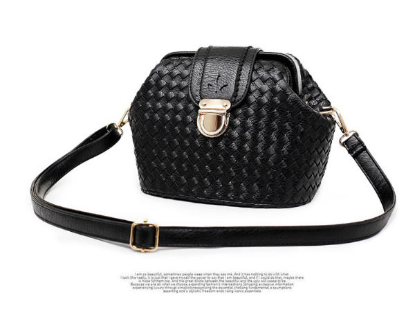 B27101 IDR.182.000 MATERIAL PU SIZE L23XH17XW11CM WEIGHT 750GR COLOR BLACK.jpg