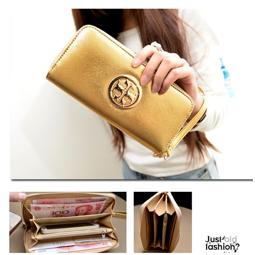B2722 IDR.115.000 MATERIAL PU SIZE L19XH10XW2CM WEIGHT 200GR COLOR ASPHOTO