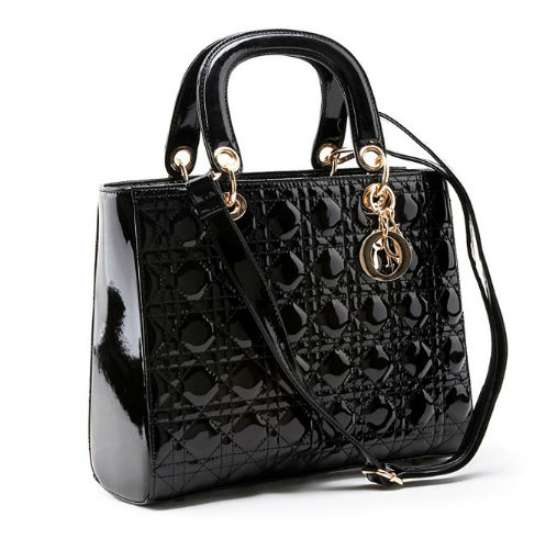 B2727 IDR.159.000 MATERIAL PU SIZE L25XH20XW12CM WEIGHT 650GR COLOR BLACK
