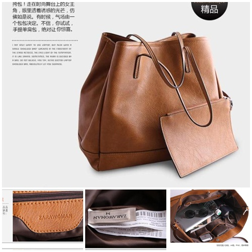 B2732-(2in1) IDR.188.000 MATERIAL PU SIZE L35XH32X20CM WEIGHT 1100GR COLOR BROWN.jpg
