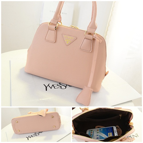 B2744-IDR.152.000-MATERIAL-PU-SIZE-L23XH18XW8CM-WEIGHT-600GR-COLOR-PINK