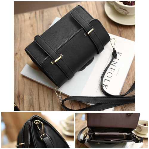B27605 IDR.135.000 MATERIAL PU SIZE L19XH13XW8CM WEIGHT 450GR COLOR BLACK.jpg