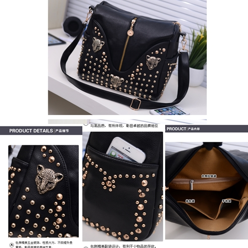 B2864 IDR.195.OOO MATERIAL PU SIZE L25XH25XW13CM WEIGHT 800GR COLOR AS PHOTO.jpg