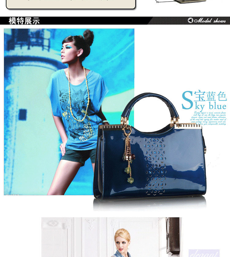 B288 IDR.230.000 MATERIAL PU SIZE L32XH21XW9CM WEIGHT 900 COLOR BLUE.jpg