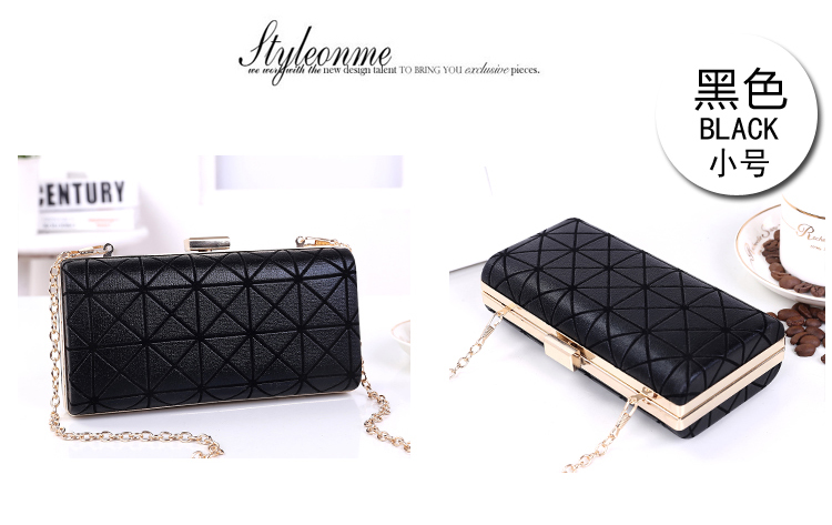B362 IDR.155.000 MATERIAL PU SIZE L22XH11XW4CM WEIGHT 450GR COLOR BLACK