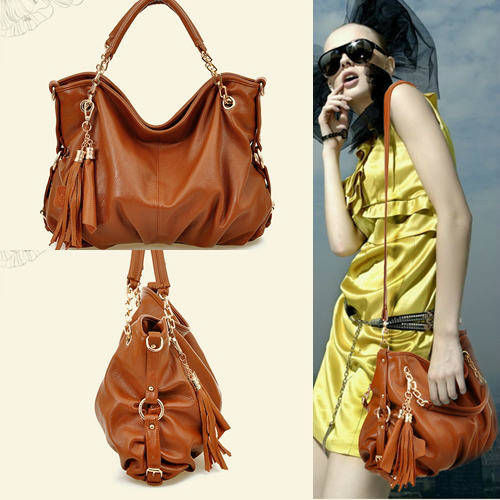 B3656 IDR.182.000 MATERIAL PU SIZE L45XH30XW10CM WEIGHT 950GR COLOR BROWN..jpg