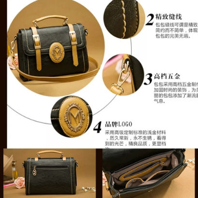 B368 IDR.201.000 MATERIAL PU SIZE L27XH20XW8CM WEIGHT 750GR COLOR BLACK.jpg