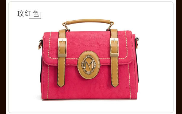 B368 IDR.201.000 MATERIAL PU SIZE L27XH20XW8CM WEIGHT 750GR COLOR ROSE.jpg