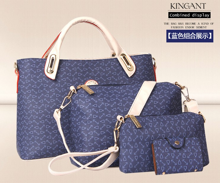 B4035(4IN1) IDR.223.000 MATERIAL PU SIZE L32XH20XW10CM WEIGHT 900GR COLOR BLUE