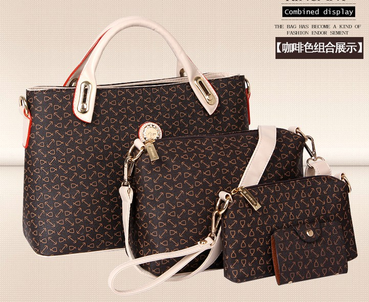B4035(4IN1) IDR.223.000 MATERIAL PU SIZE L32XH20XW10CM WEIGHT 900GR COLOR BROWN
