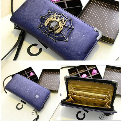 B4063 IDR.162.OOO MATERIAL PU SIZE L20XH9CM WEIGHT 300GR COLOR BLUE.jpg