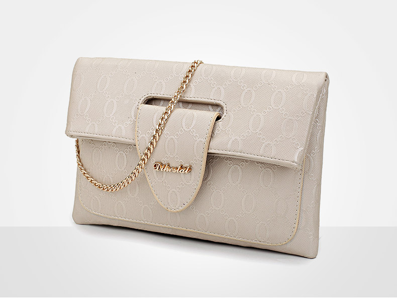 B413 IDR.199.000 MATERIAL PU SIZE L28XH19-29CM WEIGHT 600GR COLOR BEIGE.jpg