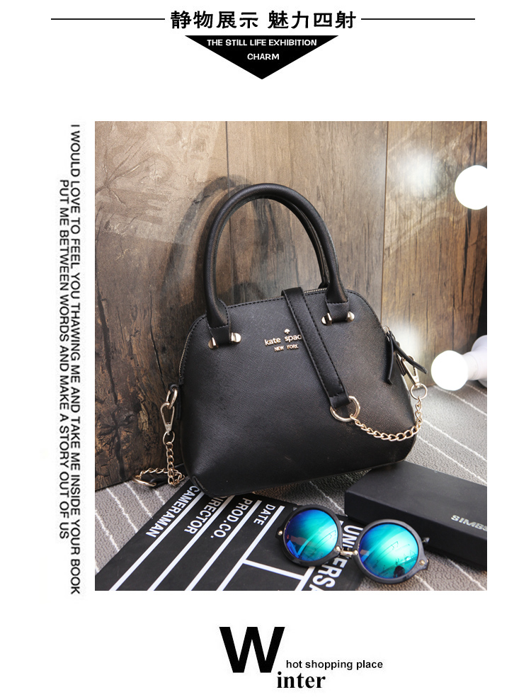 B414 IDR.201.000 MATERIAL PU SIZE L23XH19XW1-CM WEIGHT 550GR COLOR BLACK