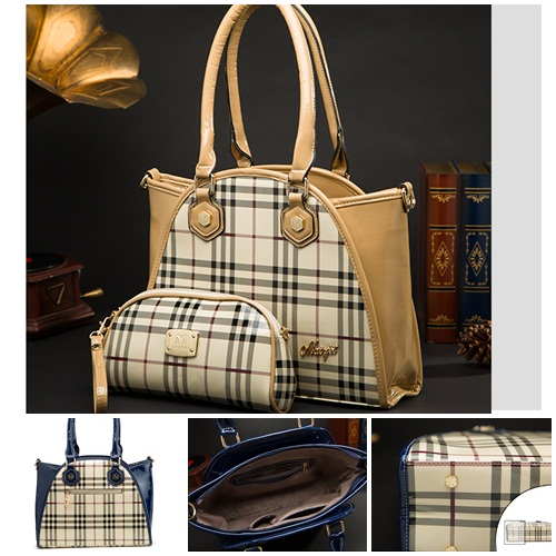 B422(2IN1) IDR.225.000 MATERIAL PU SIZE L35XH27XW10CM WEIGHT 800GR COLOR KHAKI.jpg