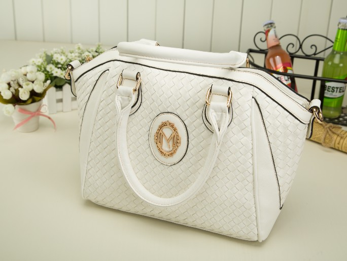 B423(2in1) IDR.225.000 MATERIAL PU SIZE L40XH27XW13CM WEIGHT 950GR COLOR WHITE