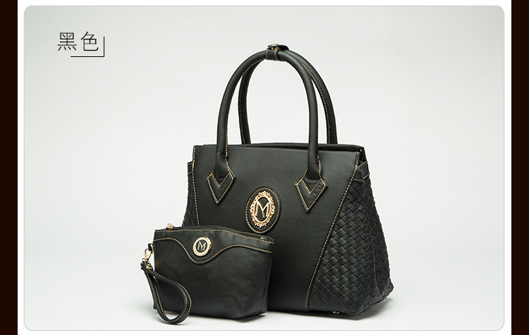 B424(2in1) IDR.225.000 MATERIAL PU SIZE L24XH32XW16CM WEIGHT 800GR COLOR BLACK.jpg