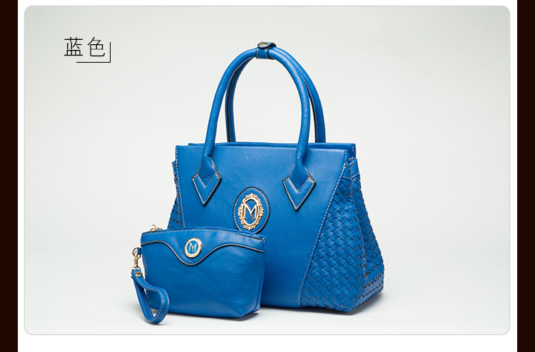 B424(2in1) IDR.225.000 MATERIAL PU SIZE L24XH32XW16CM WEIGHT 800GR COLOR BLUE.jpg