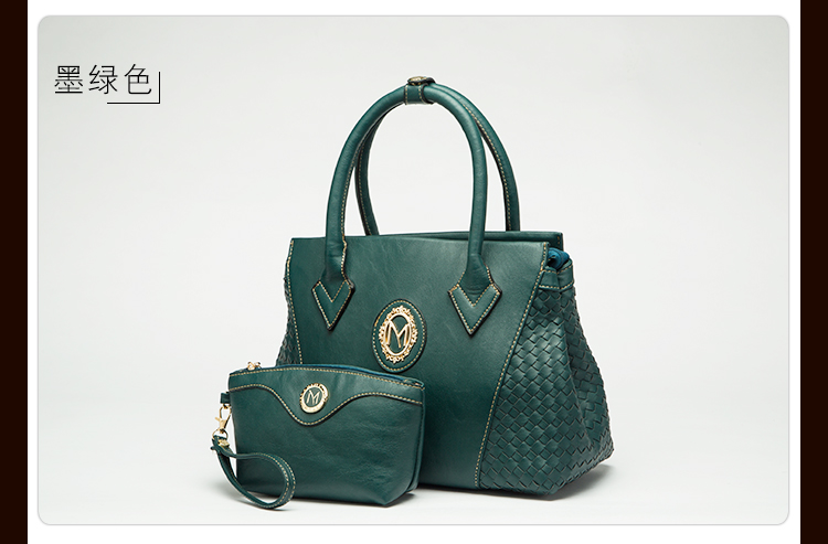 B424(2in1) IDR.225.000 MATERIAL PU SIZE L24XH32XW16CM WEIGHT 800GR COLOR GREEN.jpg