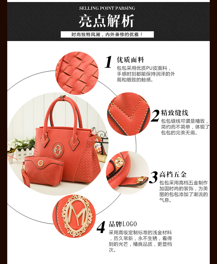 B424(2in1) IDR.225.000 MATERIAL PU SIZE L24XH32XW16CM WEIGHT 800GR COLOR RED.jpg