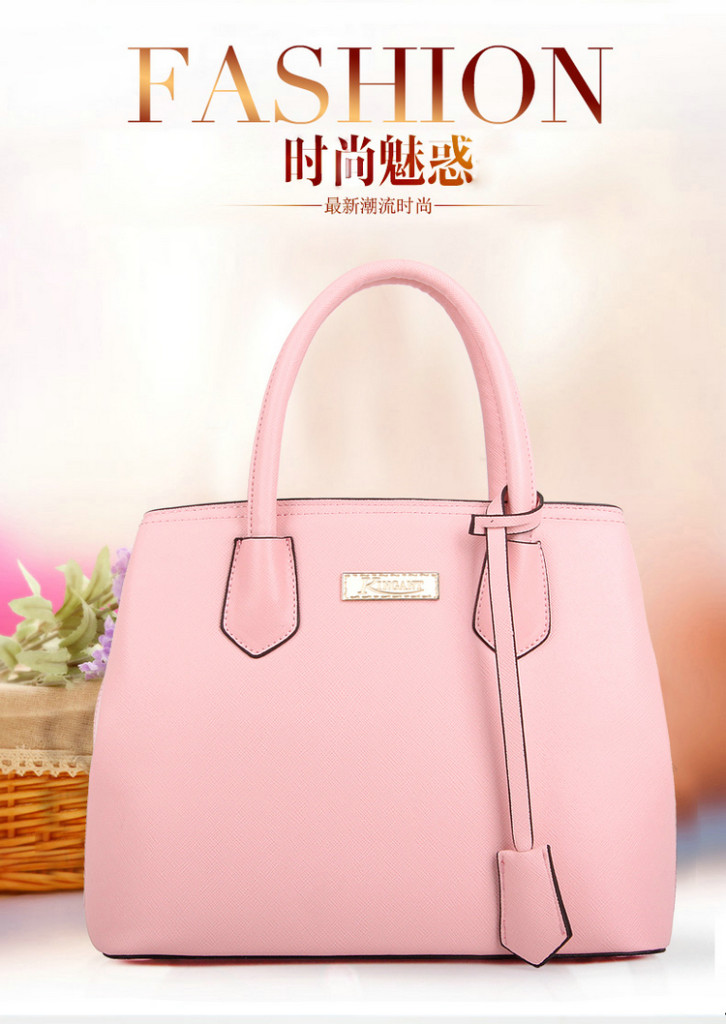 B458 IDR.219.000 MATERIAL PU SIZE L29XH23XW12CM WEIGHT 800GR COLOR PINK