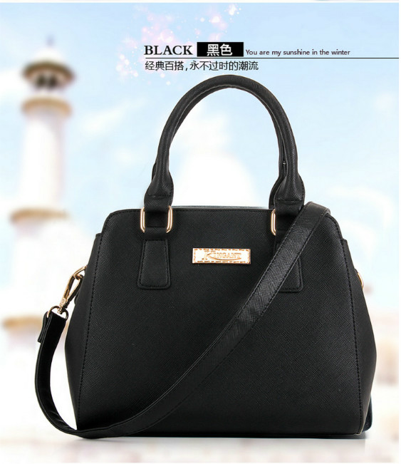 B459 IDR.219.000 MATERIAL PU SIZE L25XH21XW13CM WEIGHT 800GR COLOR BLACK