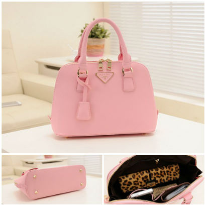 B478 IDR.192.000 MATERIAL PU SIZE L29XH20XW10CM WEIGHT 800GR COLOR PINK