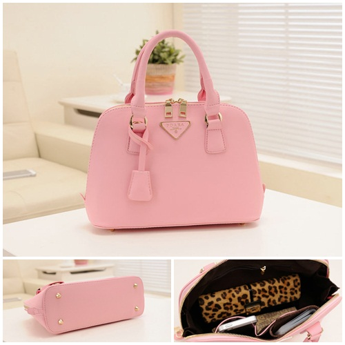 B478 IDR.193.000 MATERIAL PU SIZE L29XH20XW10CM WEIGHT 800GR COLOR PINK