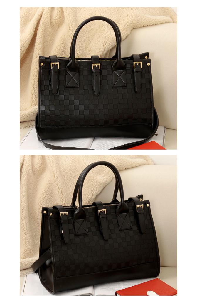 B486 IDR.174.OOO MATERIAL PU SIZE L35XH22XW16CM WEIGHT 640GR COLOR BLACK
